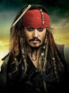 ws_Captain_Jack_Sparrow_1600x1200