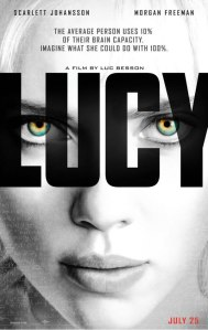 Lucy-poster-23Mai2014