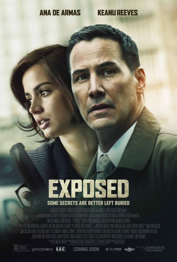 exposed-final-poster