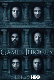 game-thrones-season-6-poster-faces