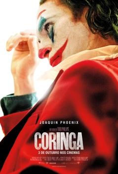 coringa-novo-poster-nacional-240919