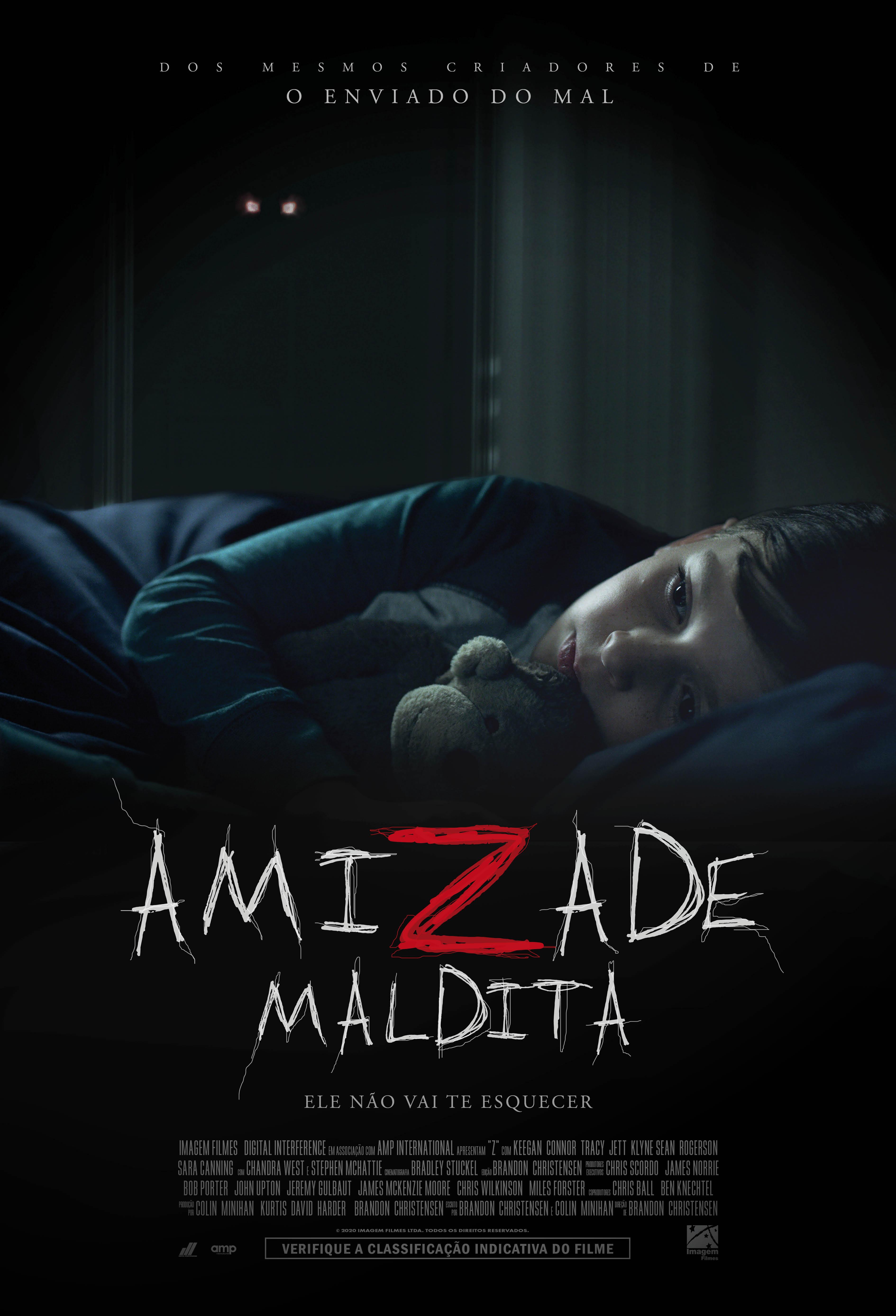 Poster_Amizade_Maldita